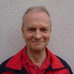 Achleitner Johann