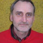 Schaupp Günther