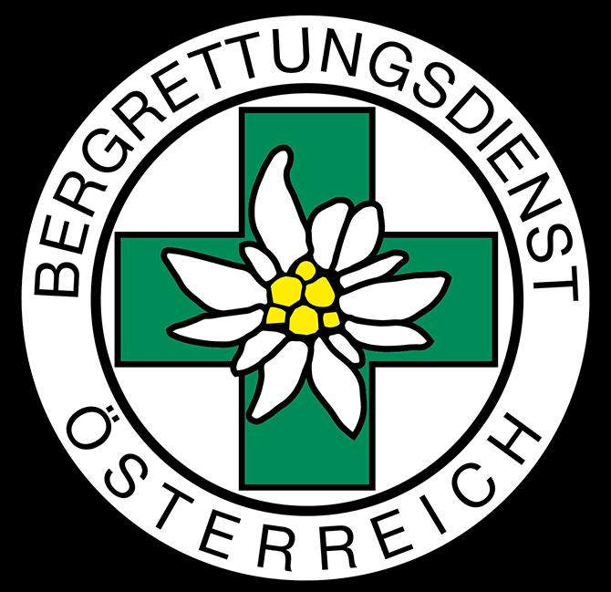 Bergrettungsdienst Steyr Losenstein